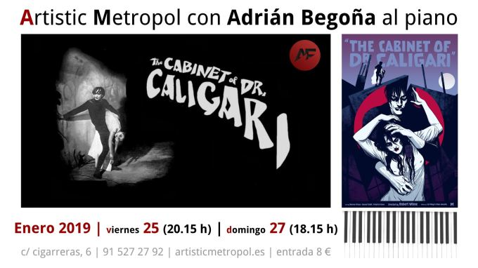 cartel_caligari